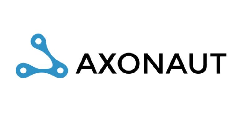 Axonaut Facturation CRM Saas