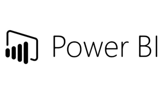 PowerBI - reportings simplifiés