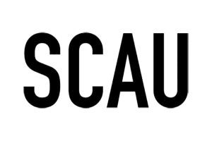 SCAU Architecture ERP